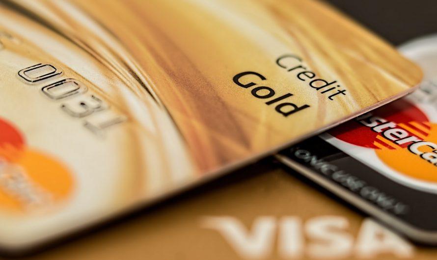 Que faire pour obtenir un crédit dans les plus brefs délais??