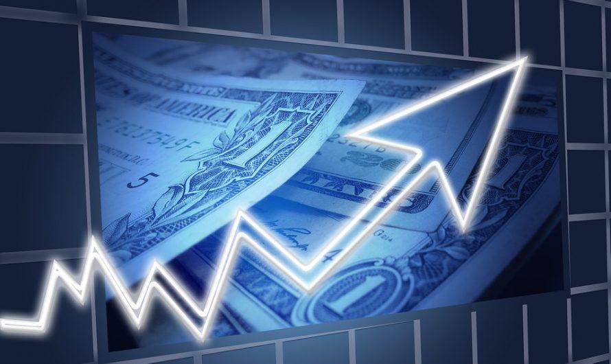 L'analyse de rentabilisation aide à mettre en œuvre une stratégie