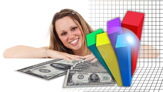 Comment gagner de l'argent en bourse ?