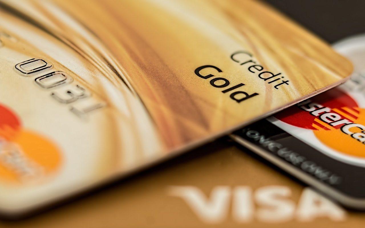 credit rapide