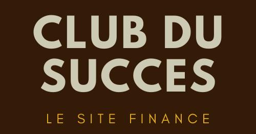 Club du succes