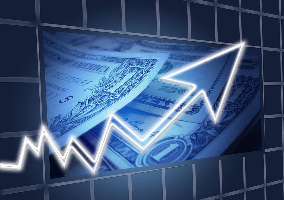 L'analyse de rentabilisation