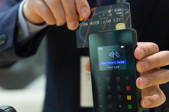 Les banques en ligne sont-elles fiables pour l'investissement?